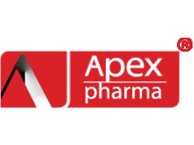 APEX Pharma